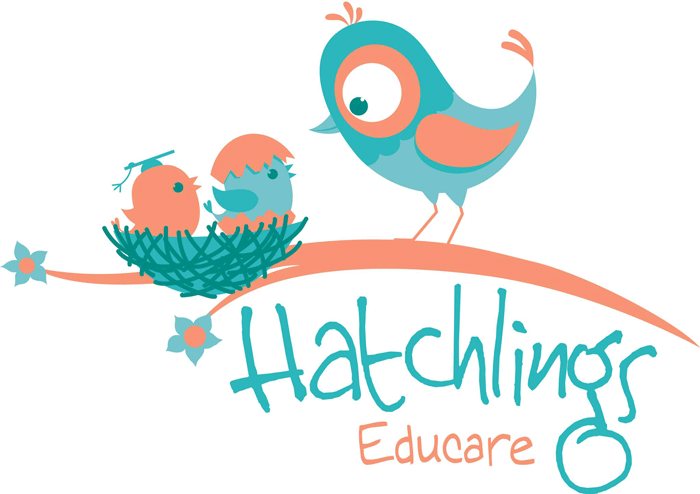 Hatchlings Educare