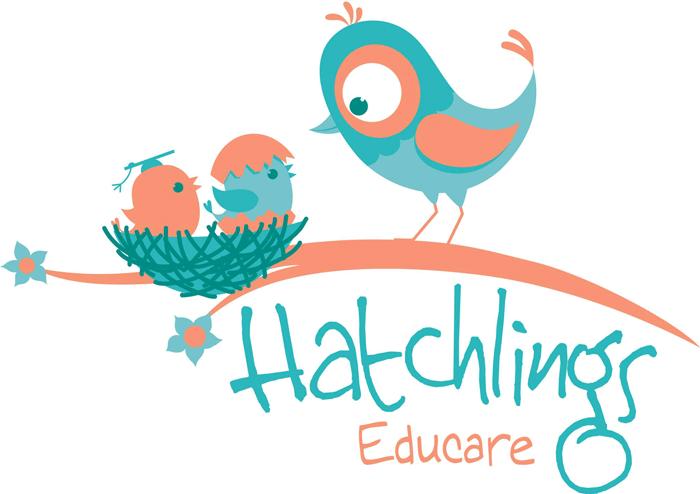 Hatchlings Educare